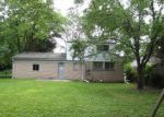 Foreclosed Home in Farmington 48336 ALBION AVE - Property ID: 3291941930