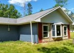 Foreclosed Home in Hillman 49746 JESSE RD - Property ID: 3291947170