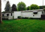 Foreclosed Home in North Street 48049 CRIBBINS RD - Property ID: 3291959439