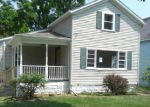 Foreclosed Home in Otsego 49078 E HAMMOND ST - Property ID: 3292006748