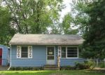 Foreclosed Home in Saint Paul 55126 COUNTY ROAD J W - Property ID: 3292038720
