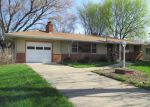 Foreclosed Home in Saint Paul 55113 SANDHURST DR W - Property ID: 3292048792