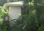 Foreclosed Home in Carver 55315 JONATHAN CARVER PKWY - Property ID: 3292076378