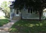 Foreclosed Home in Minneapolis 55406 43RD AVE S - Property ID: 3292082511