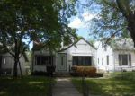 Foreclosed Home in Minneapolis 55417 BLOOMINGTON AVE - Property ID: 3292084707