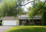 Foreclosed Home in Saint Paul 55110 HOMEWOOD PL - Property ID: 3292116226