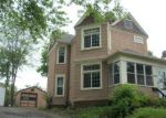 Foreclosed Home in Saint Paul 55107 WINONA ST E - Property ID: 3292123683