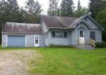 Foreclosed Home in Effie 56639 NE STATE HIGHWAY 1 - Property ID: 3292124555