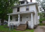 Foreclosed Home in Saint Paul 55107 GEORGE ST W - Property ID: 3292126301