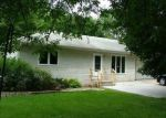 Foreclosed Home in Willmar 56201 28TH ST NW - Property ID: 3292129369