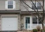 Foreclosed Home in Chanhassen 55317 BLUE SAGE LN E - Property ID: 3292134634
