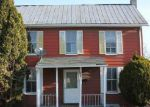 Foreclosed Home in Chambersburg 17201 E LIBERTY ST - Property ID: 3292189822