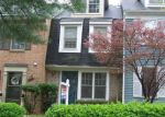 Foreclosed Home in Montgomery Village 20886 RAVENGLASS WAY - Property ID: 3292224863