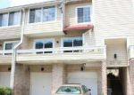Foreclosed Home in Montgomery Village 20886 DOCKSIDE TER - Property ID: 3292260771