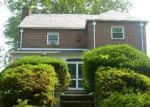 Foreclosed Home in Baltimore 21215 SEQUOIA AVE - Property ID: 3292280925