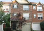 Foreclosed Home in Upper Marlboro 20772 REVEREND RAINSFORD CT - Property ID: 3292312893