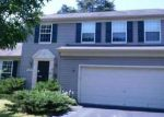Foreclosed Home in Severn 21144 BRIARWOOD PL - Property ID: 3292361952