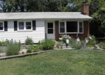 Foreclosed Home in Alexandria 22309 GAGE RD - Property ID: 3292378586