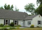 Foreclosed Home in Upper Marlboro 20774 WHITE HOUSE RD - Property ID: 3292412300