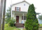 Foreclosed Home in Strasburg 22657 E WASHINGTON ST - Property ID: 3292432450