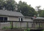 Foreclosed Home in Brandywine 20613 FLORAL PARK RD - Property ID: 3292439906