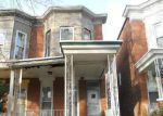 Foreclosed Home in Baltimore 21216 BELMONT AVE - Property ID: 3292466165