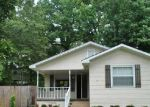 Foreclosed Home in Bessemer 35023 HIGHLAND DR - Property ID: 3292469685
