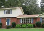 Foreclosed Home in Anniston 36207 PECANWOOD DR - Property ID: 3292485898