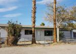 Foreclosed Home in Trona 93562 CEDAR ST - Property ID: 3292521809