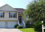 Foreclosed Home in Savannah 31410 TEAKWOOD DR - Property ID: 3292593628