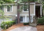 Foreclosed Home in Augusta 30909 W WIMBLEDON DR - Property ID: 3292598439