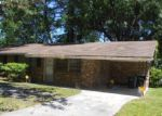 Foreclosed Home in Savannah 31406 PARADISE DR - Property ID: 3292599763
