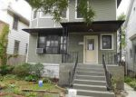 Foreclosed Home in Chicago 60641 W MONTROSE AVE - Property ID: 3292687345