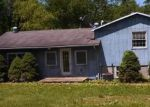 Foreclosed Home in Marshall 62441 E IRON BRIDGE RD - Property ID: 3292703109