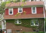 Foreclosed Home in Newton 50208 E 4TH ST N - Property ID: 3292756555