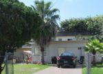 Foreclosed Home in Hallandale 33009 NE 6TH ST - Property ID: 3292871296