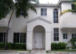 Foreclosed Home in Hollywood 33023 SW 52ND AVE - Property ID: 3292898456