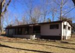 Foreclosed Home in Camdenton 65020 ROCKY LEDGE CIR - Property ID: 3293001826