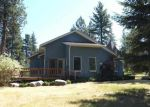Foreclosed Home in Polson 59860 MEADOW RD - Property ID: 3293009710
