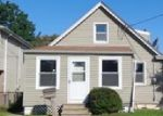 Foreclosed Home in Linden 07036 MONMOUTH AVE - Property ID: 3293018909