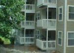 Foreclosed Home in Fayetteville 28314 WILLOWBROOK DR - Property ID: 3293041228
