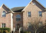 Foreclosed Home in Nashville 37207 SETTER CT - Property ID: 3293084145