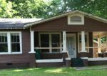 Foreclosed Home in Tupelo 38804 WOODLAWN ST - Property ID: 3293117891