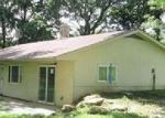 Foreclosed Home in Cameron 64429 NW BARWICK DR - Property ID: 3293176577