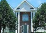 Foreclosed Home in Ballwin 63021 FOREST SPRINGS LN - Property ID: 3293181835