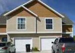 Foreclosed Home in Kalispell 59901 MUSKRAT DR - Property ID: 3293192784