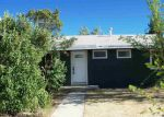 Foreclosed Home in Carson City 89701 CLEARVIEW DR - Property ID: 3293221684