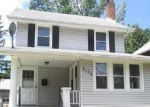 Foreclosed Home in Lakewood 44107 MORRISON AVE - Property ID: 3293277299
