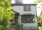 Foreclosed Home in Dayton 45402 S PAUL LAURENCE DUNBAR ST - Property ID: 3293281238