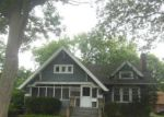 Foreclosed Home in Elyria 44035 GRAFTON RD - Property ID: 3293307527